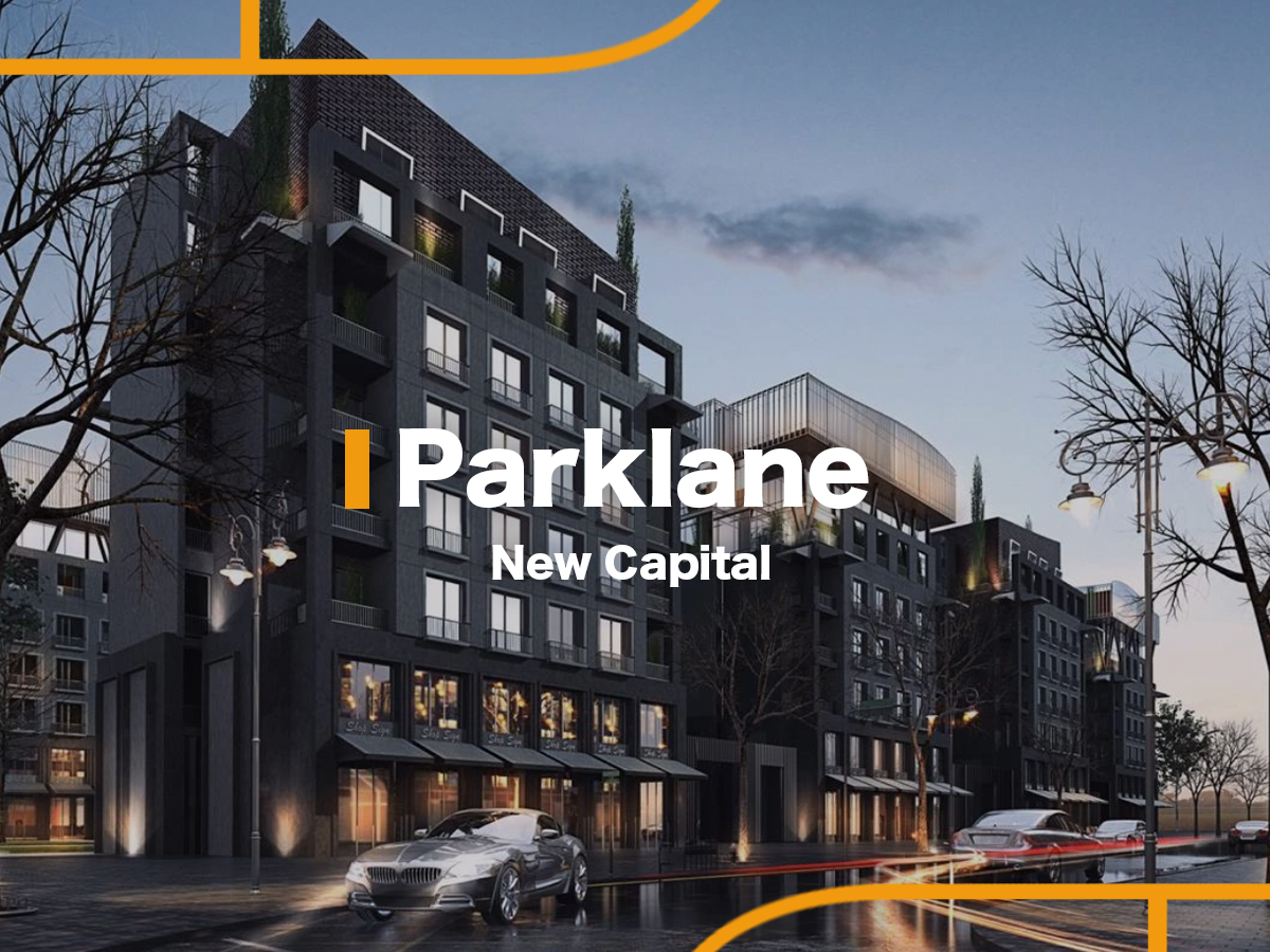 Parklane by El Attal Holding -featured-1