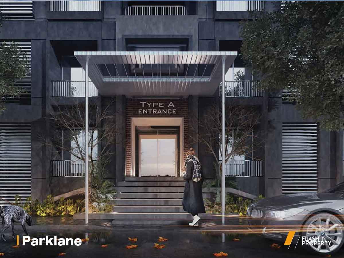 Parklane by El Attal Holding -featured-2
