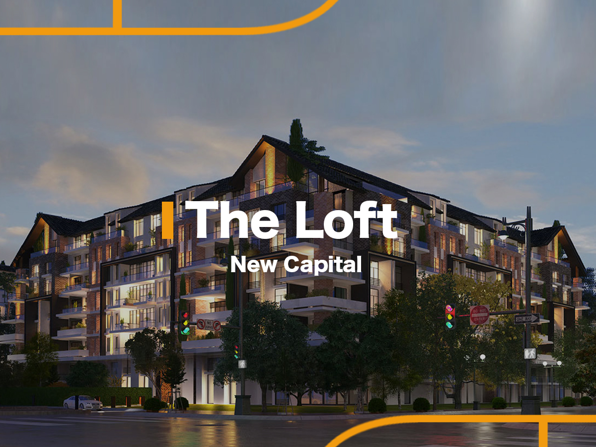 The Loft by Living Yards Developments -featured-1