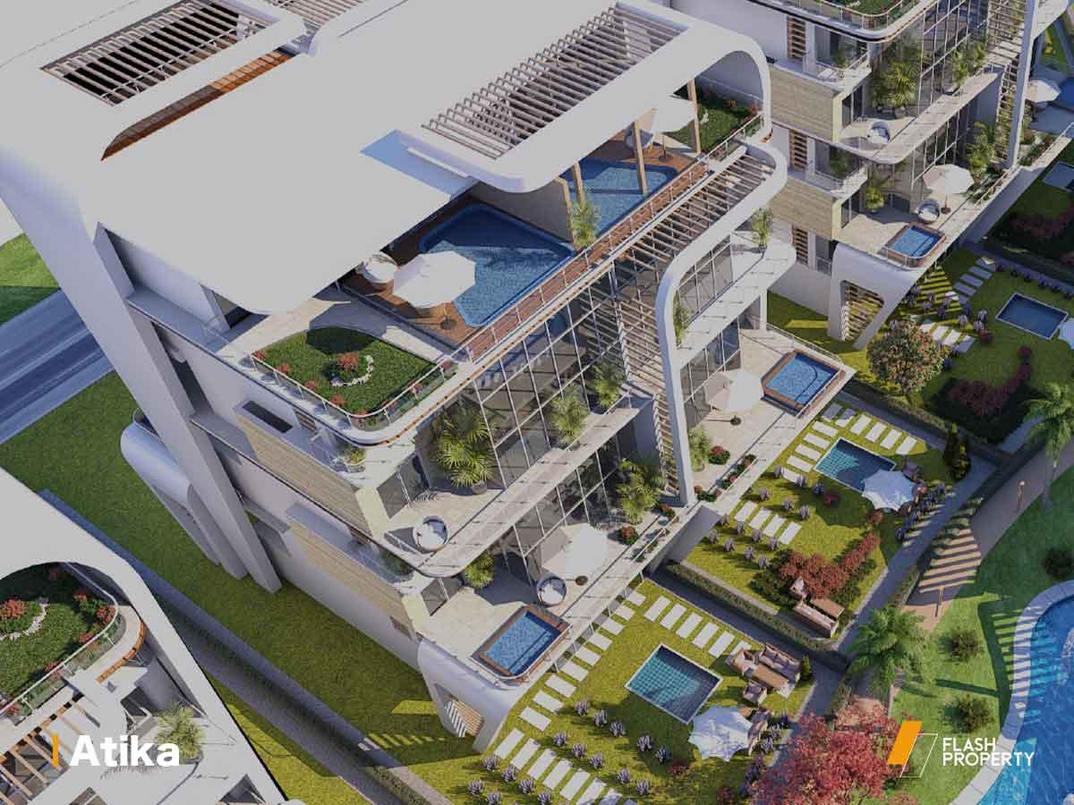 Atika by New Plan Developments-featured-2