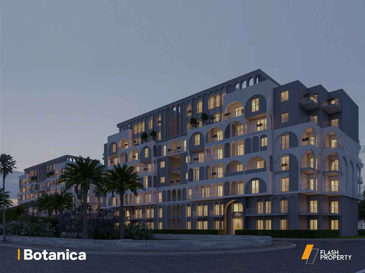 Botanica by New Generation Developments -featured-2