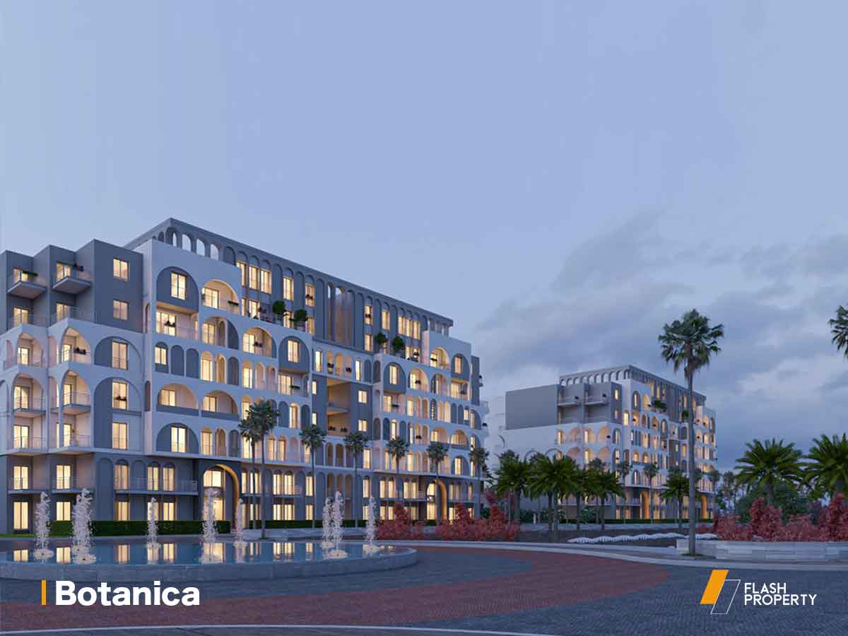 Botanica by New Generation Developments -featured-3