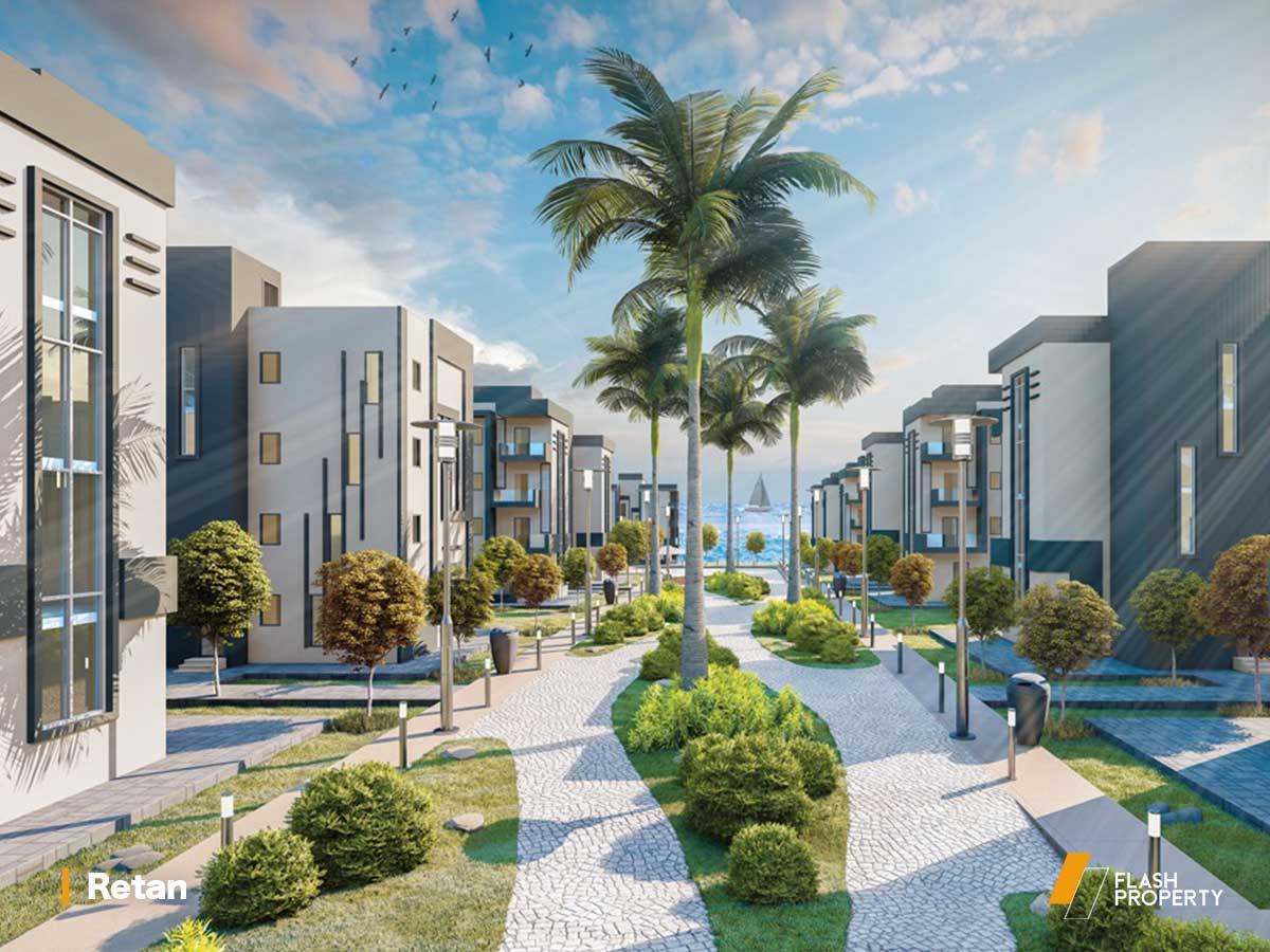 Retan by Cairo Global Developments -featured-2