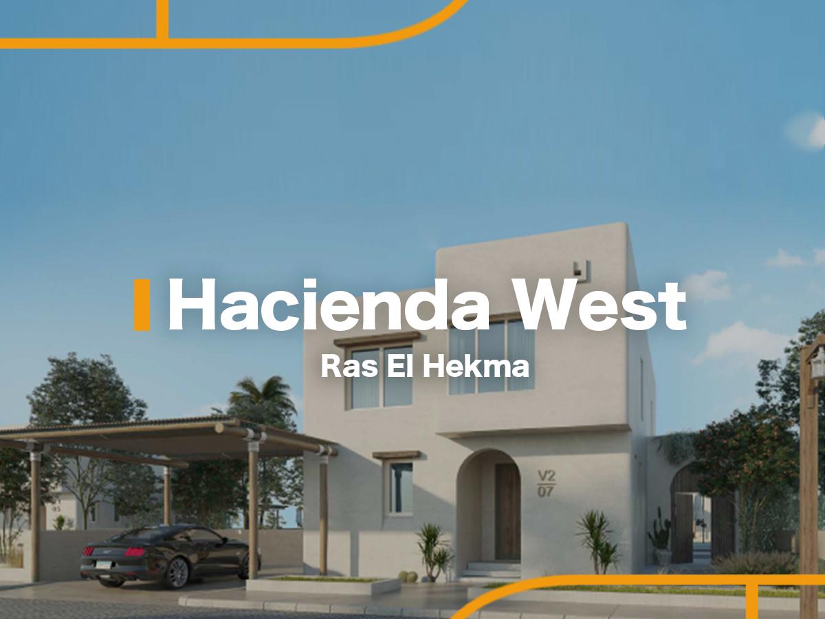 Hacienda West by Palm Hills-featured-1