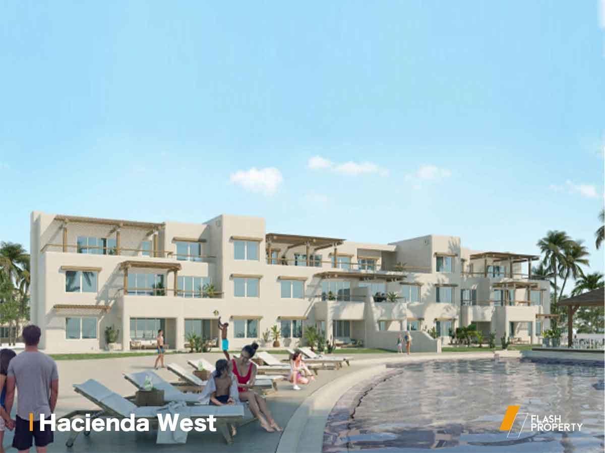 Hacienda West by Palm Hills-featured-3