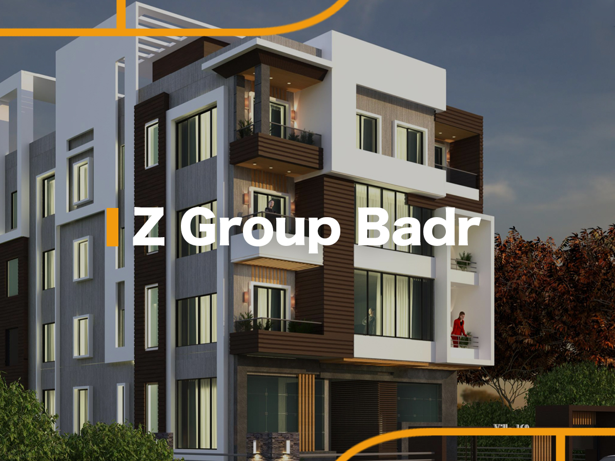 Z Group Badr by Z Group -featured-1