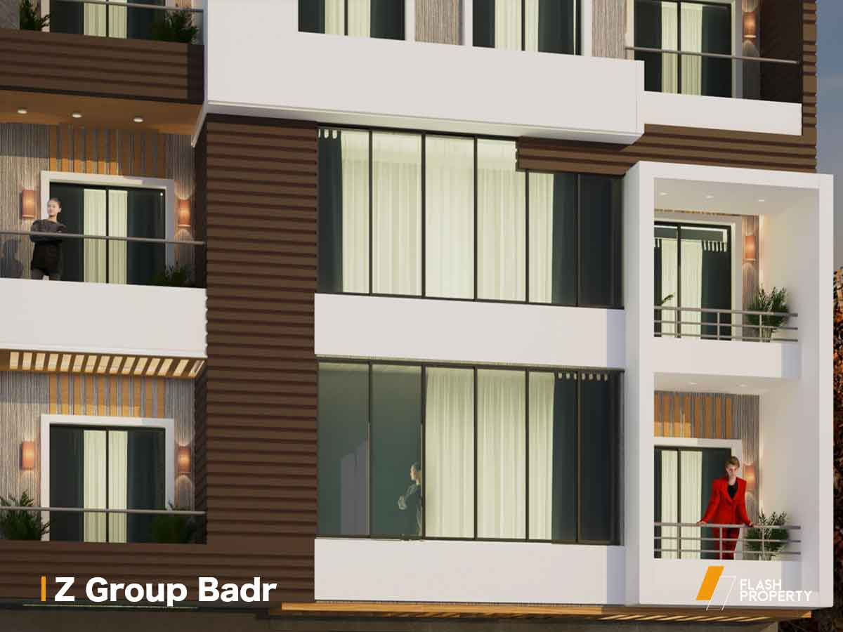 Z Group Badr by Z Group -featured-2