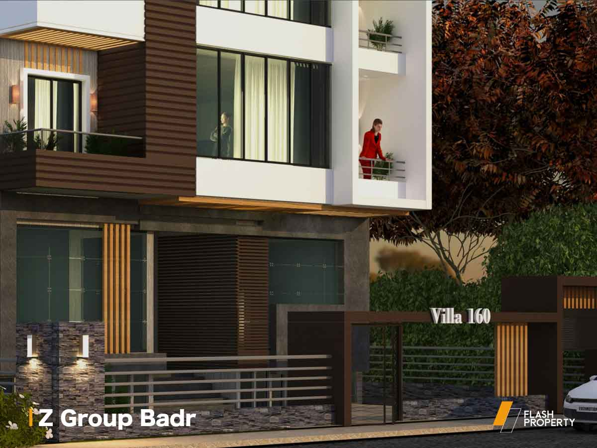 Z Group Badr by Z Group -featured-3