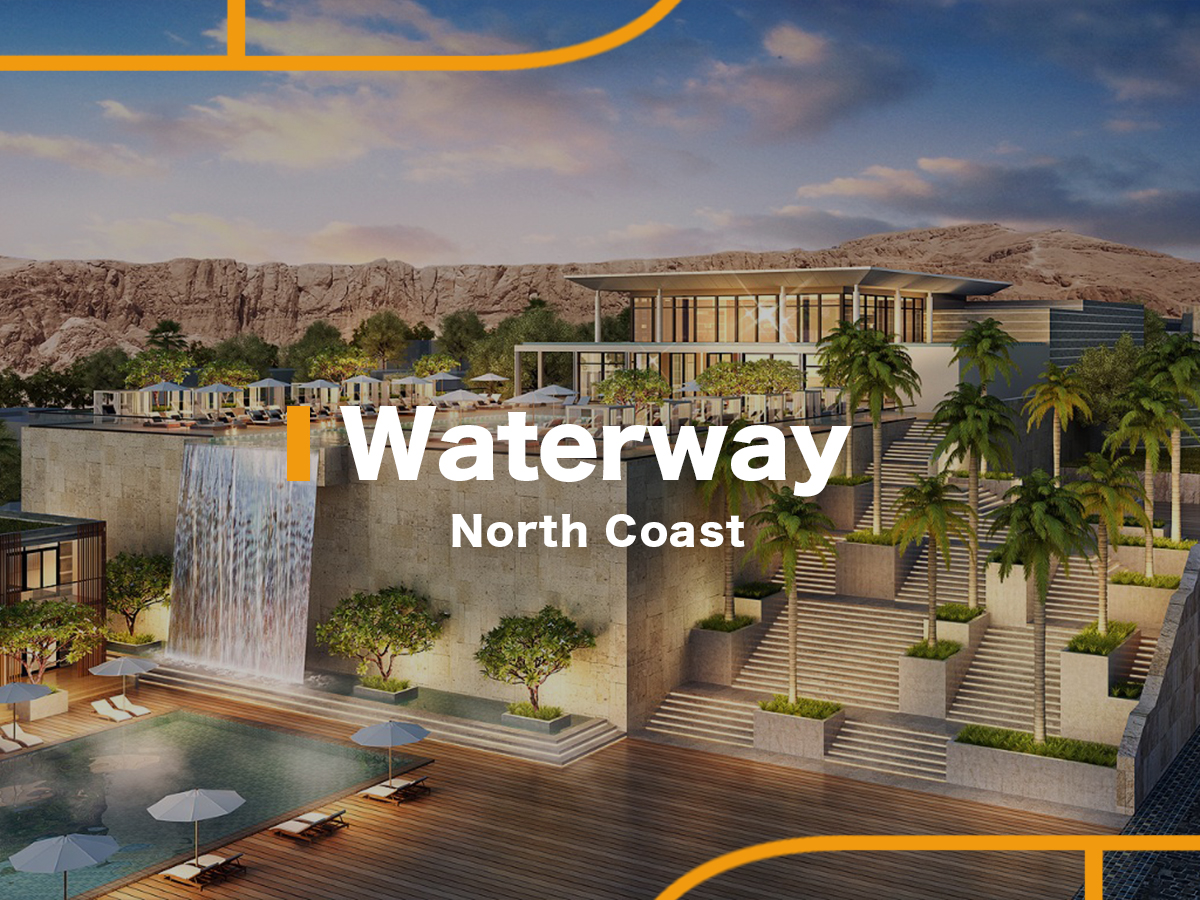 The Waterway North Coast by The Waterway Developments-featured-1