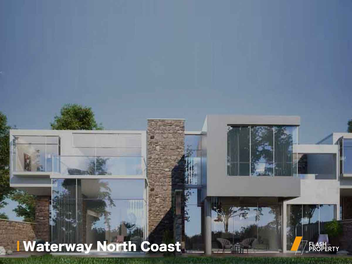 The Waterway North Coast by The Waterway Developments-featured-2
