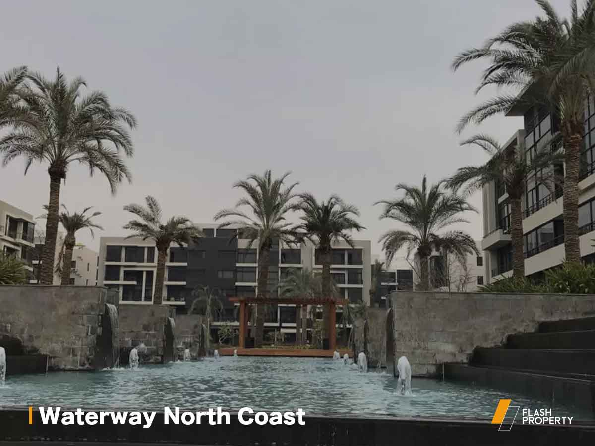 The Waterway North Coast by The Waterway Developments-featured-3