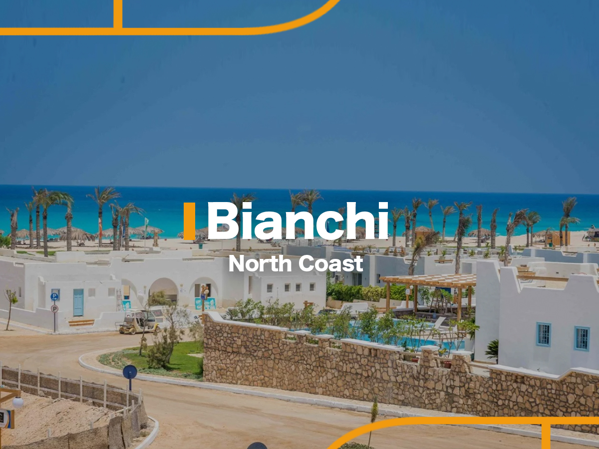 Bianchi by Developer X -featured-1