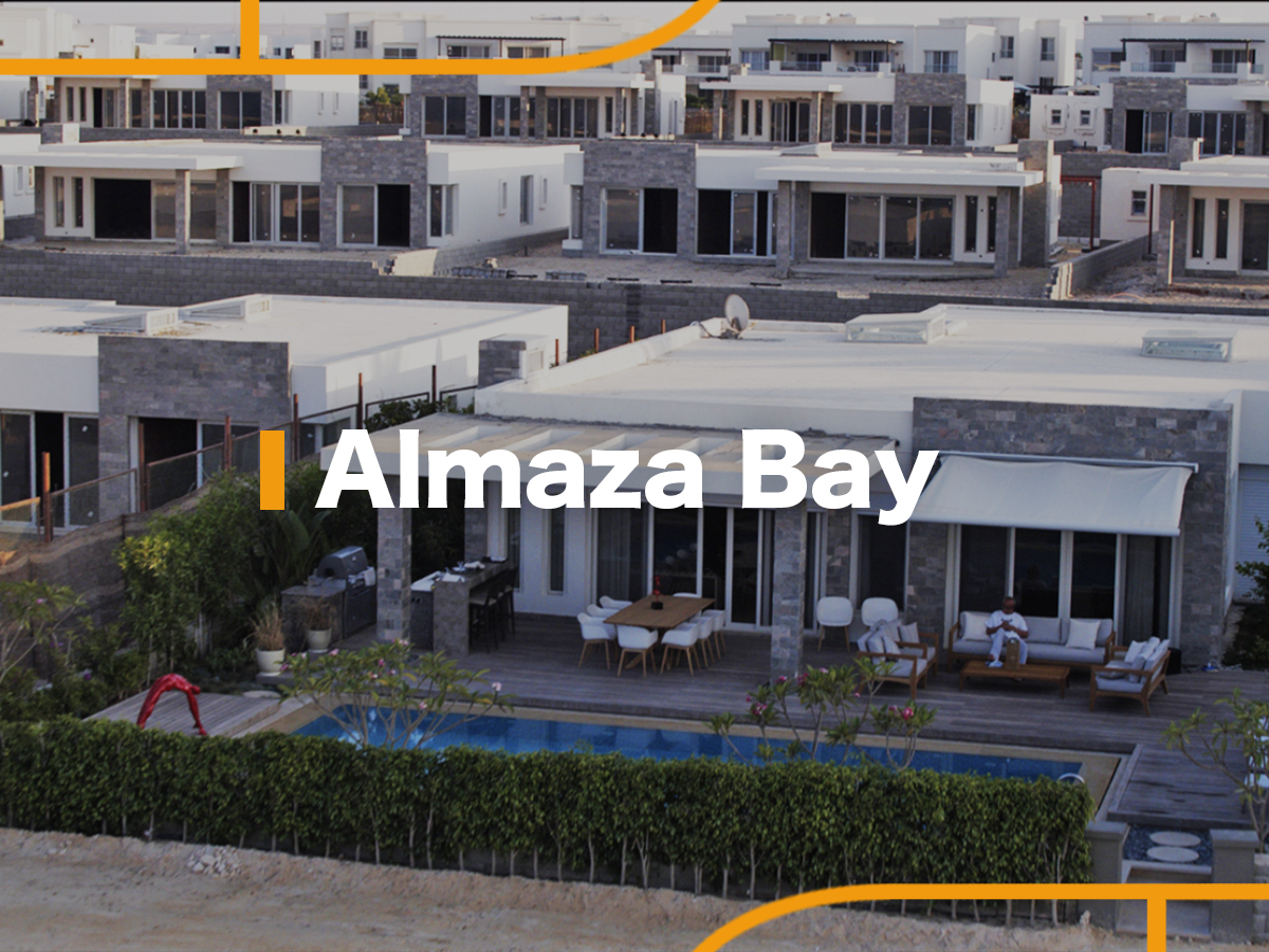 Almaza Bay by Travco Properties-featured-1