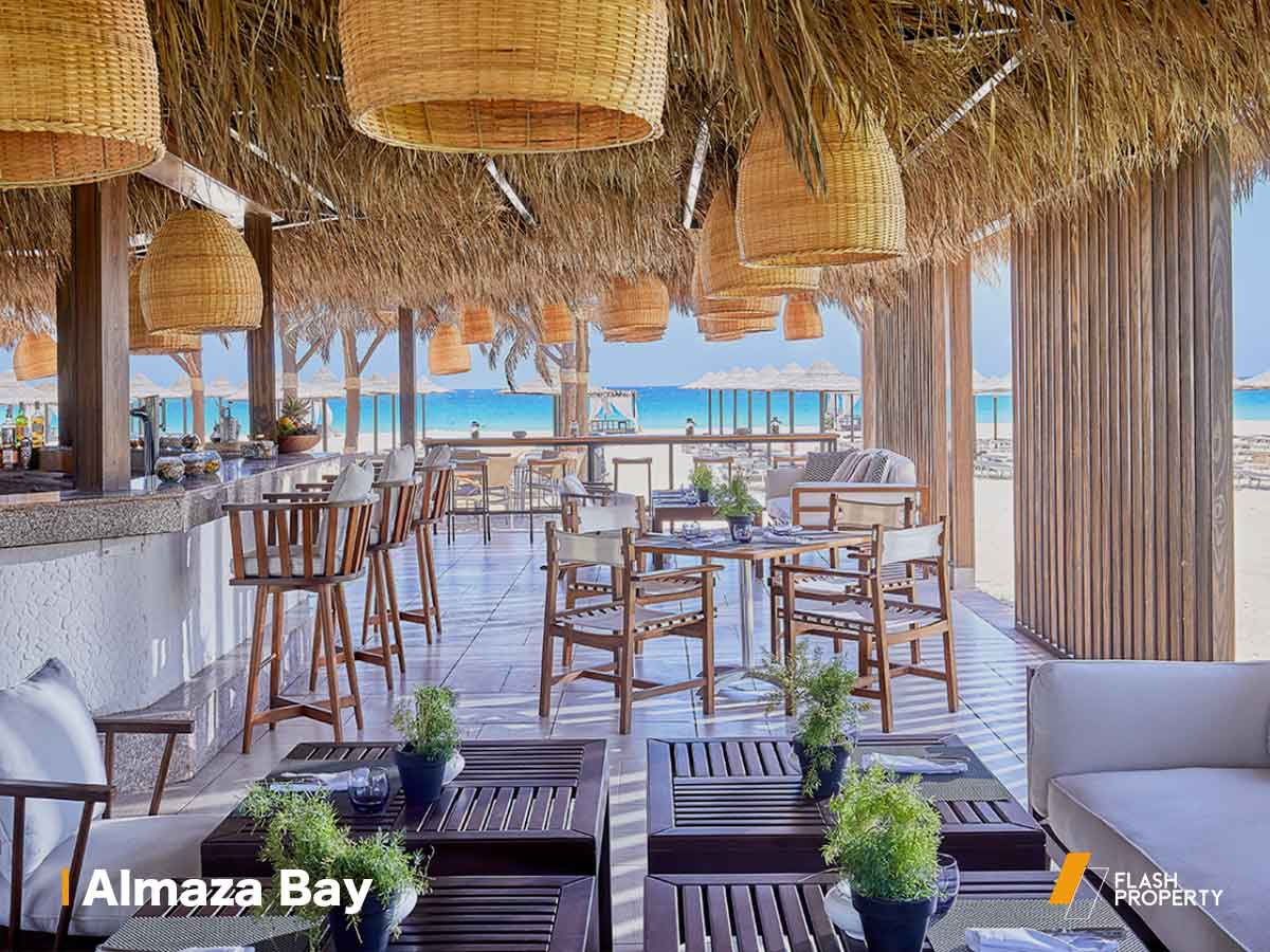 Almaza Bay by Travco Properties-featured-2