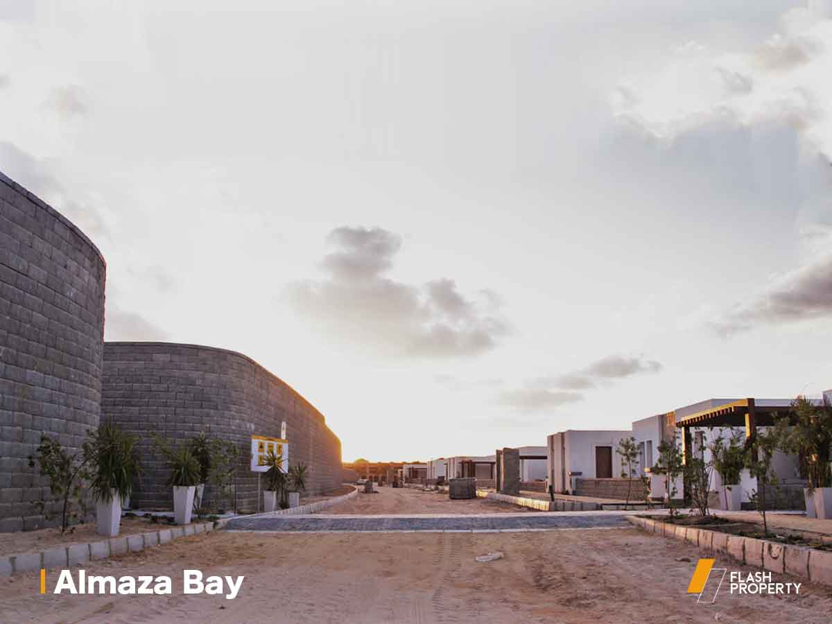 Almaza Bay by Travco Properties-featured-3