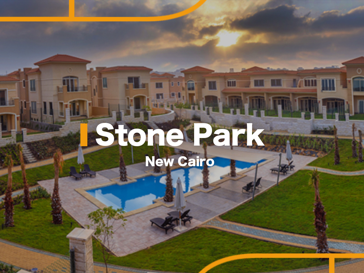 Stone Park by Rooya Group-featured-1