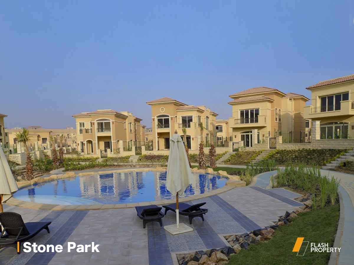 Stone Park by Rooya Group-featured-2