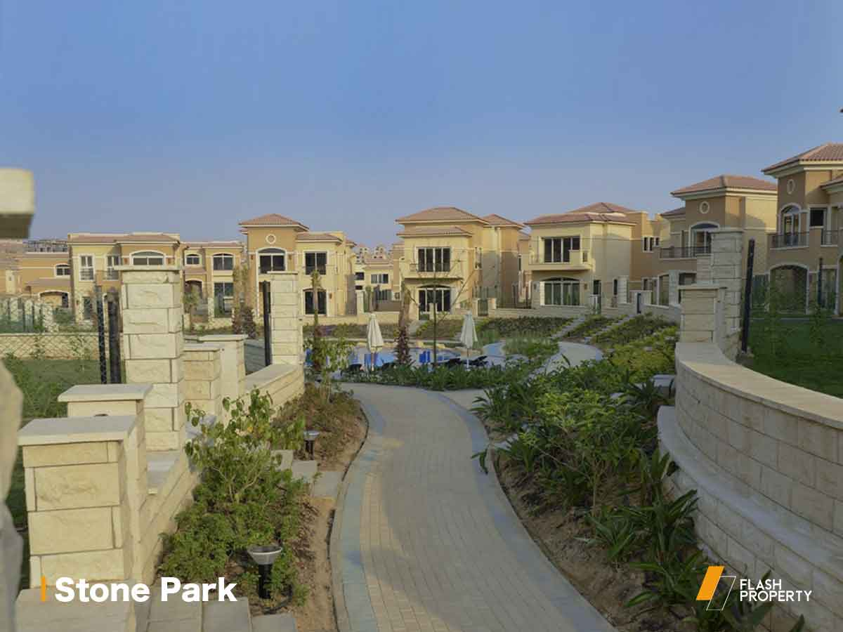 Stone Park by Rooya Group-featured-3