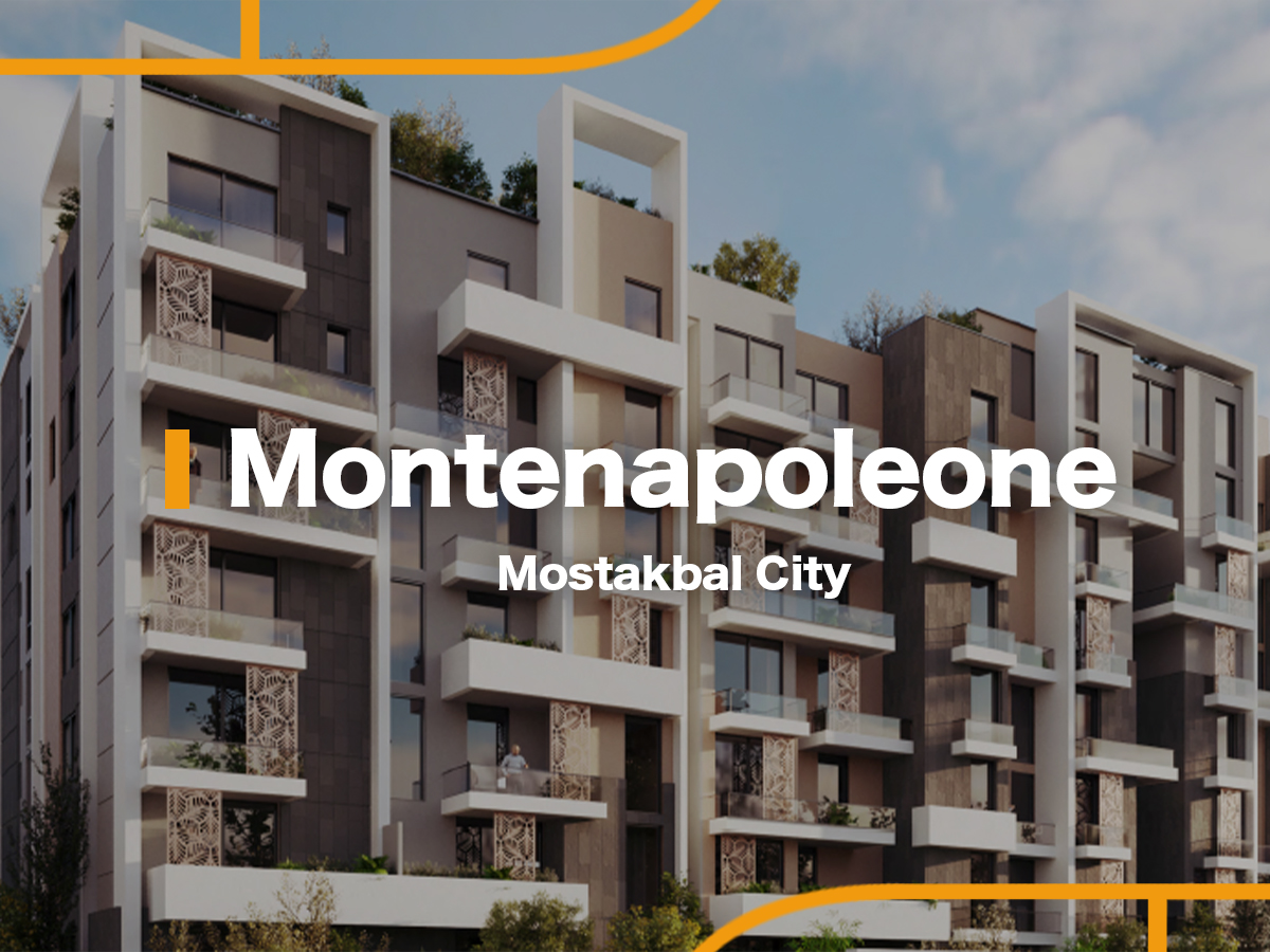 Montenapoleone by Reportage Egypt-featured-1