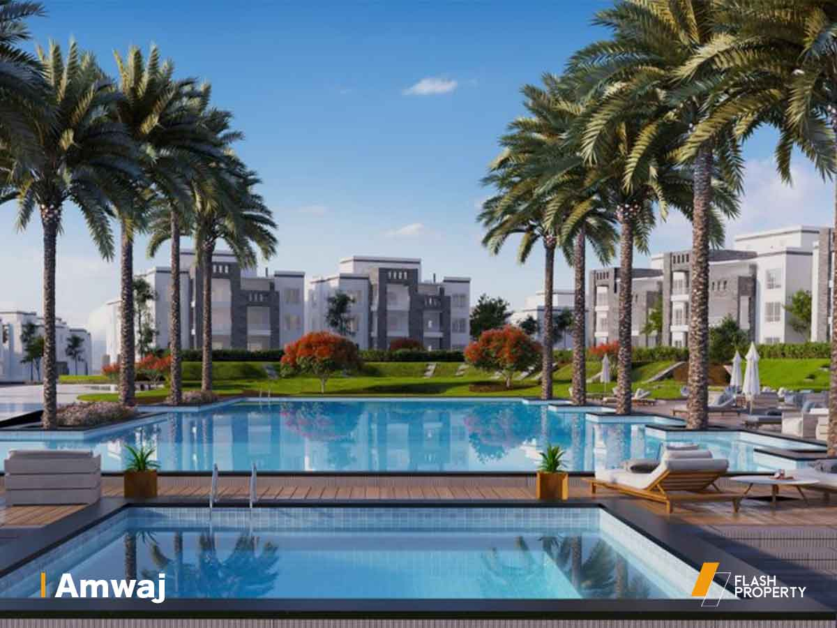 Amwaj by Al Ahly Sabbour-featured-2