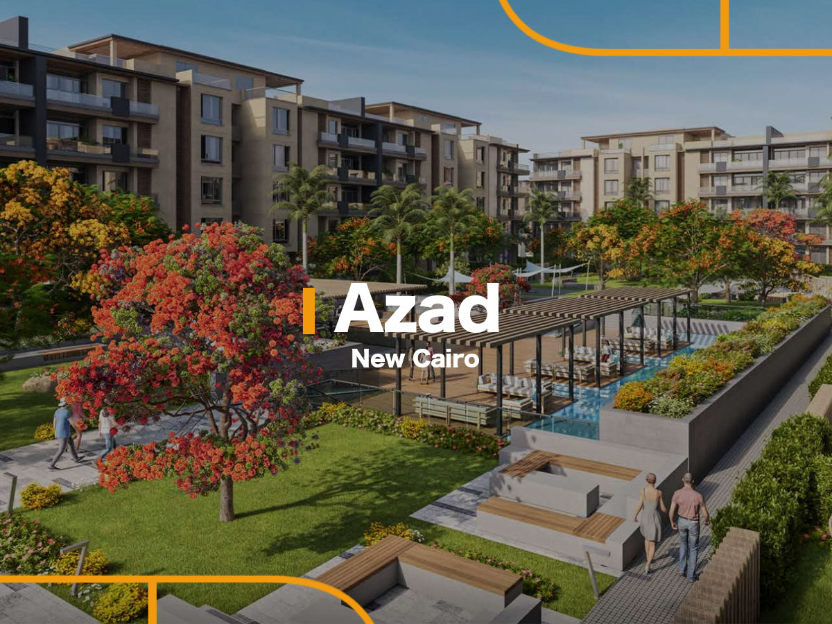 Azad by Tameer Developments-featured-1