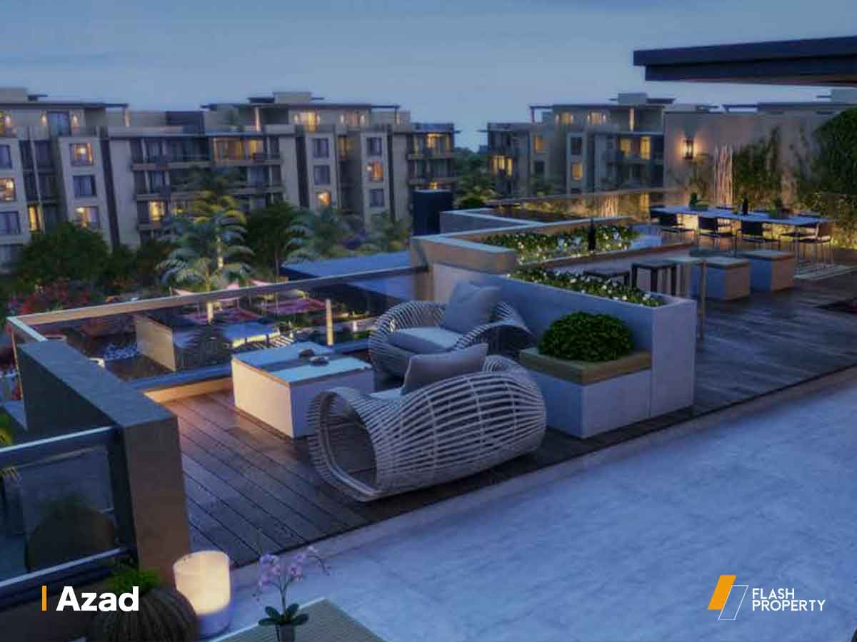 Azad by Tameer Developments-featured-2
