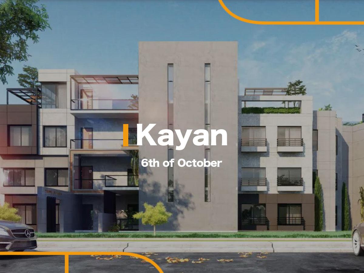 Kayan by Badreldin Developments-featured-1