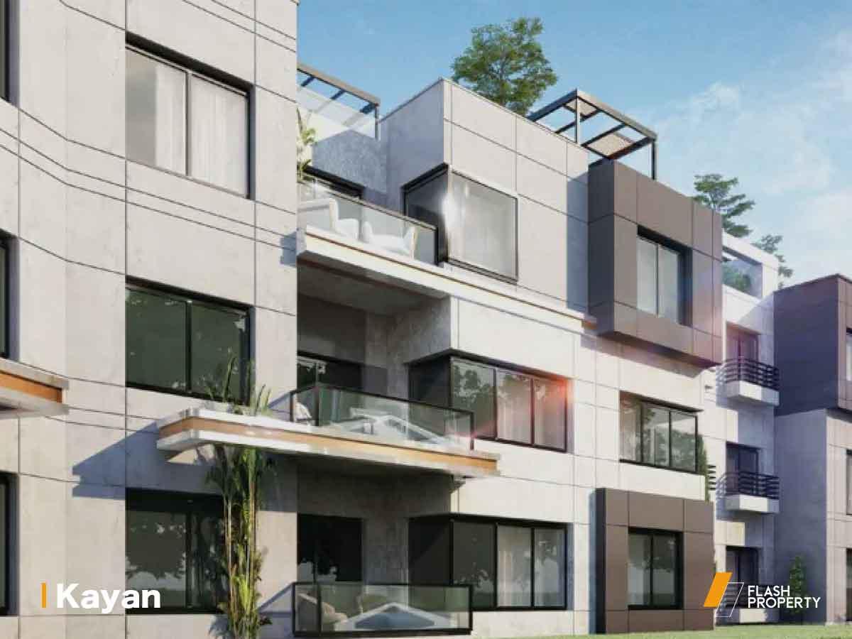 Kayan by Badreldin Developments-featured-2