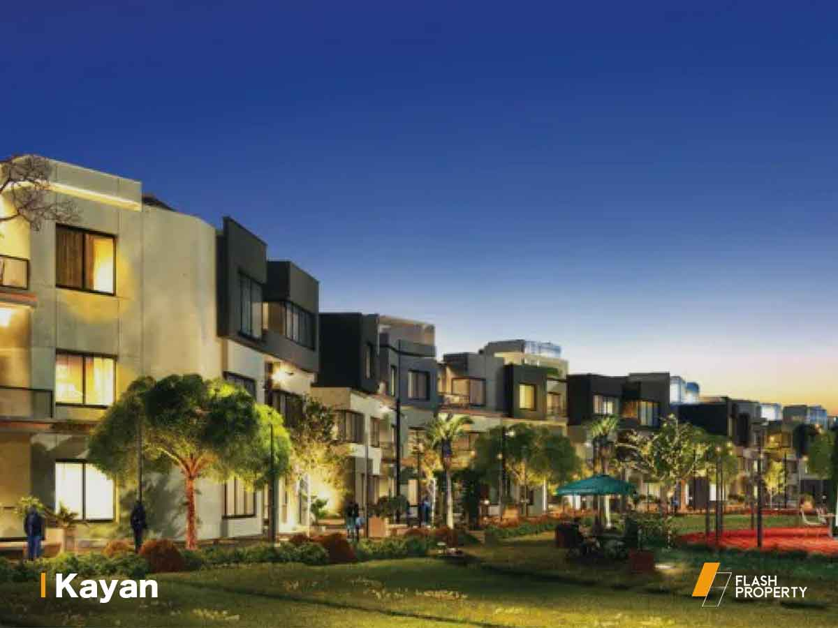 Kayan by Badreldin Developments-featured-3
