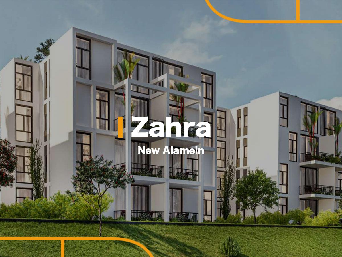 Zahra by Memaar El Morshedy -featured-1