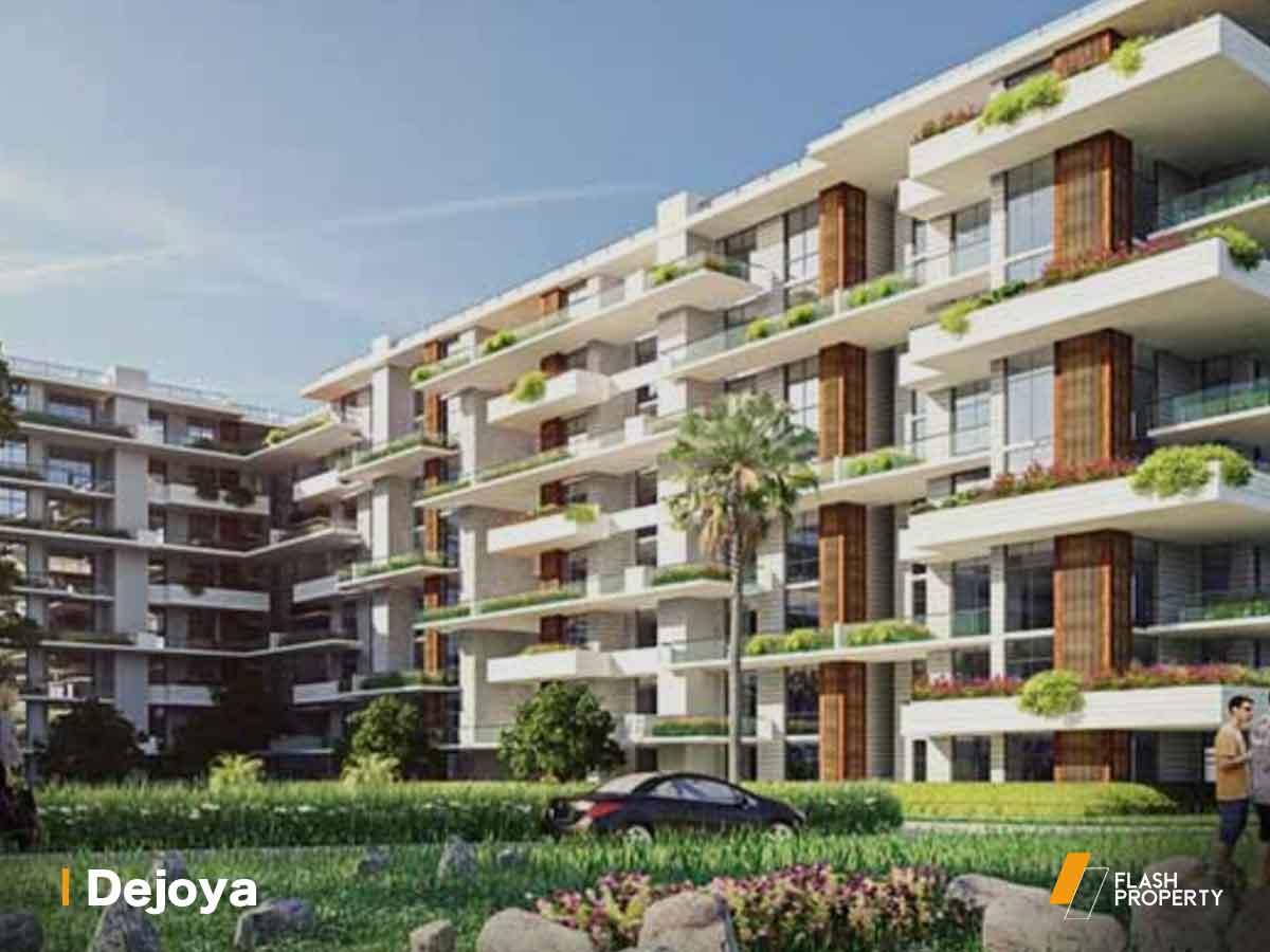 Dejoya by Taj Misr Developments -featured-3