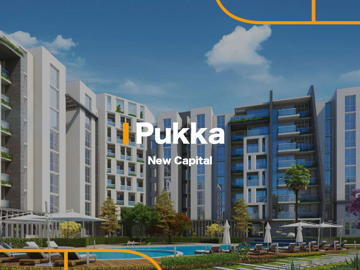 Pukka by Master Building Group -featured-1
