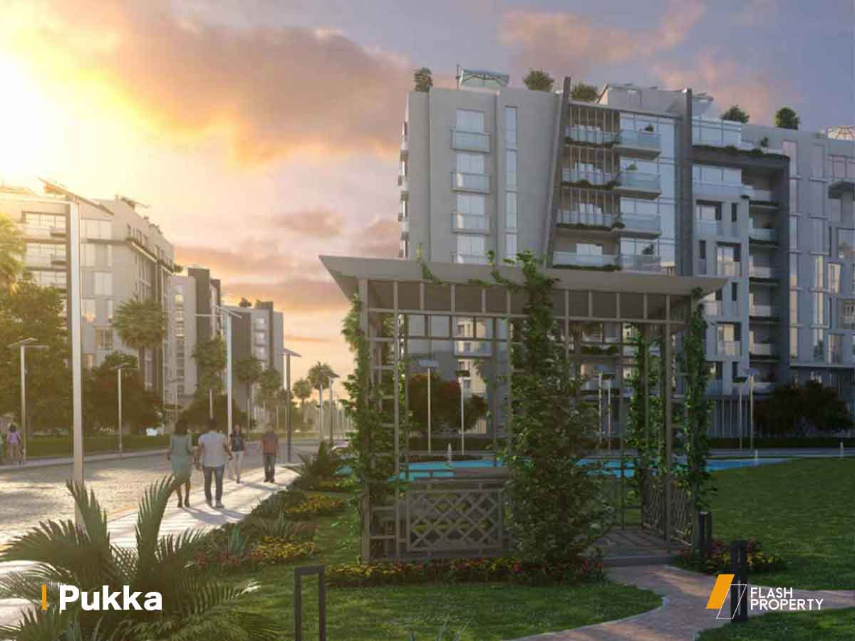 Pukka by Master Building Group -featured-2