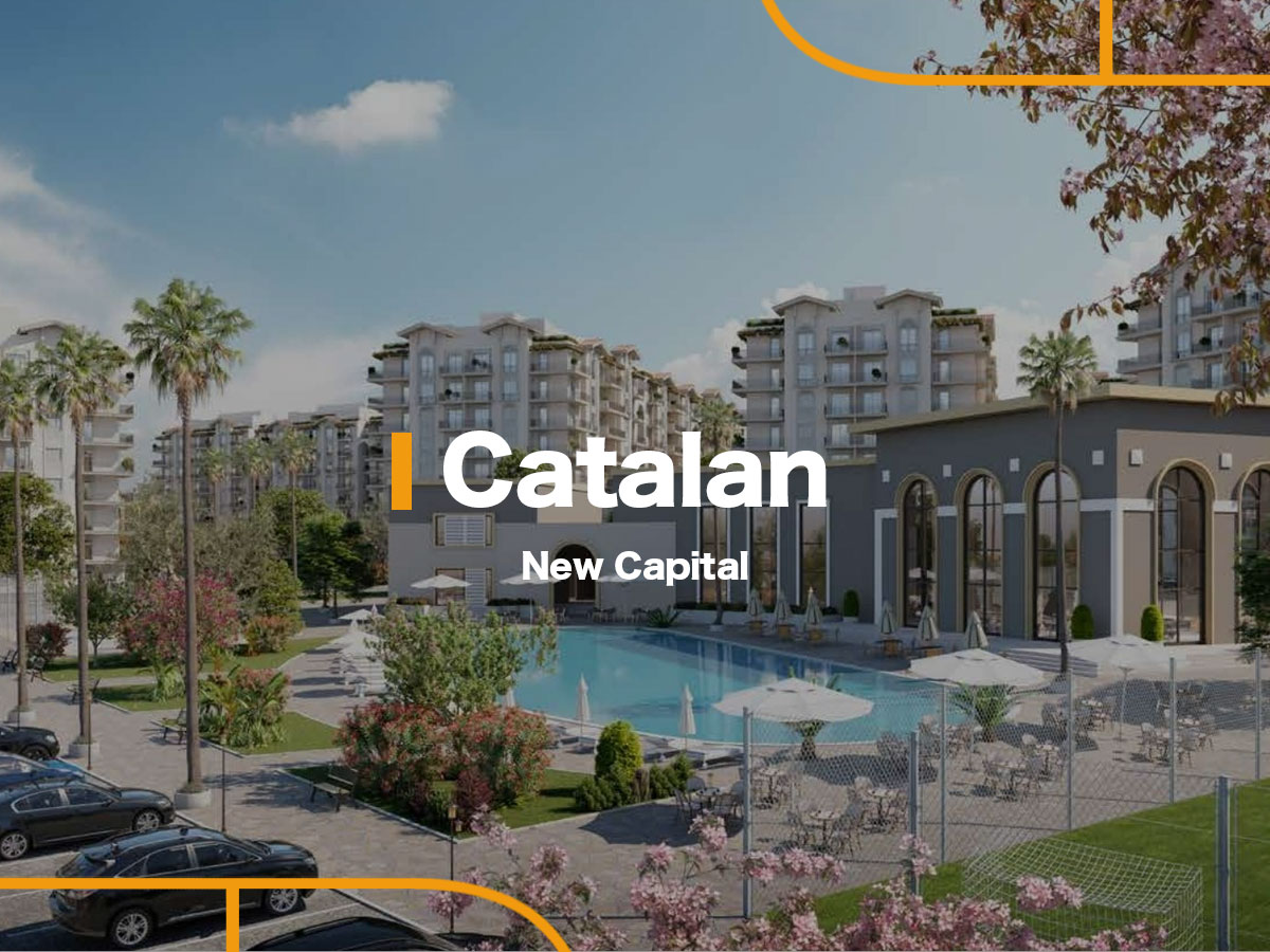 Catalan by Gates Developments-featured-1
