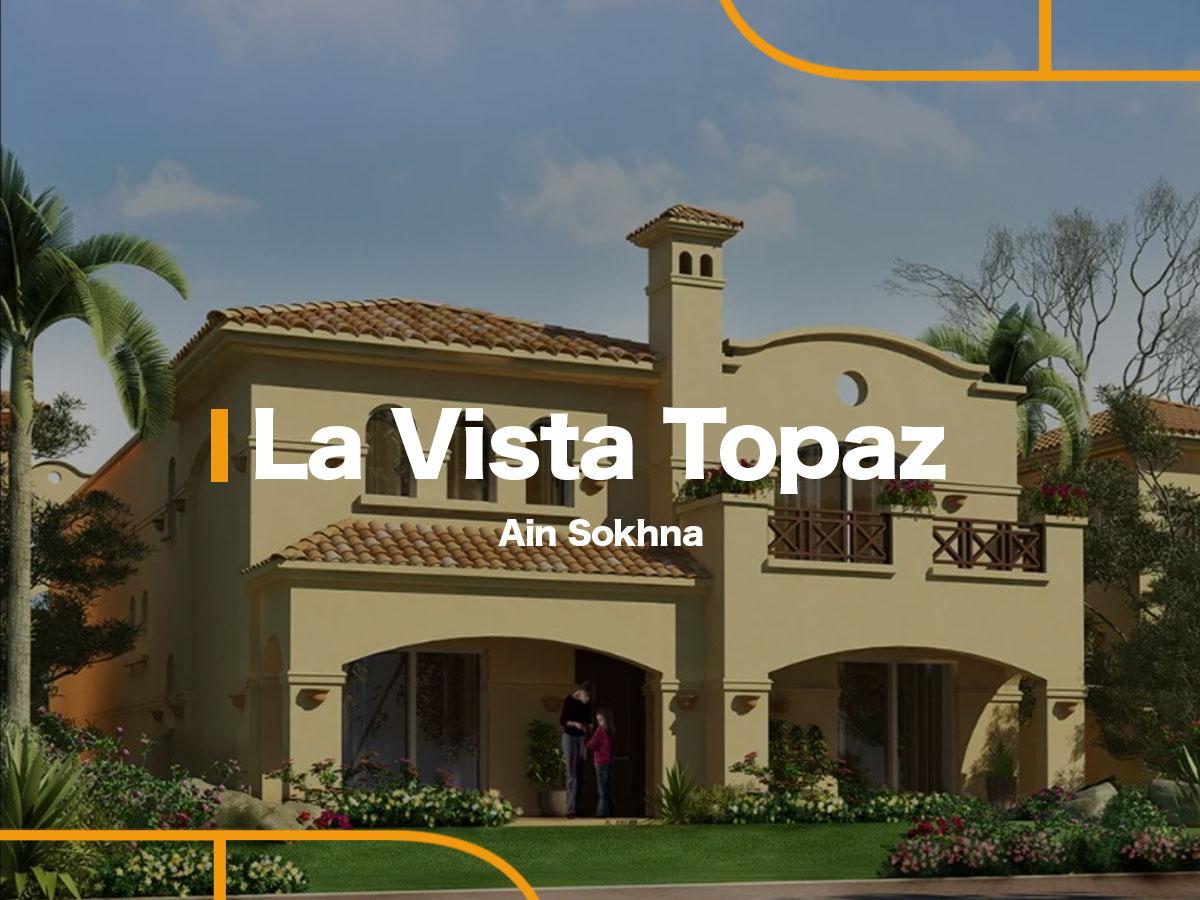 La Vista Topaz by La Vista Developments-featured-1