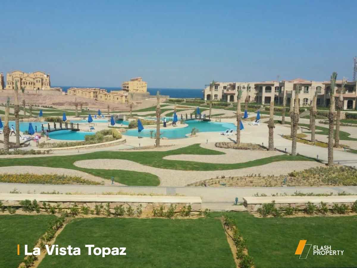 La Vista Topaz by La Vista Developments-featured-2