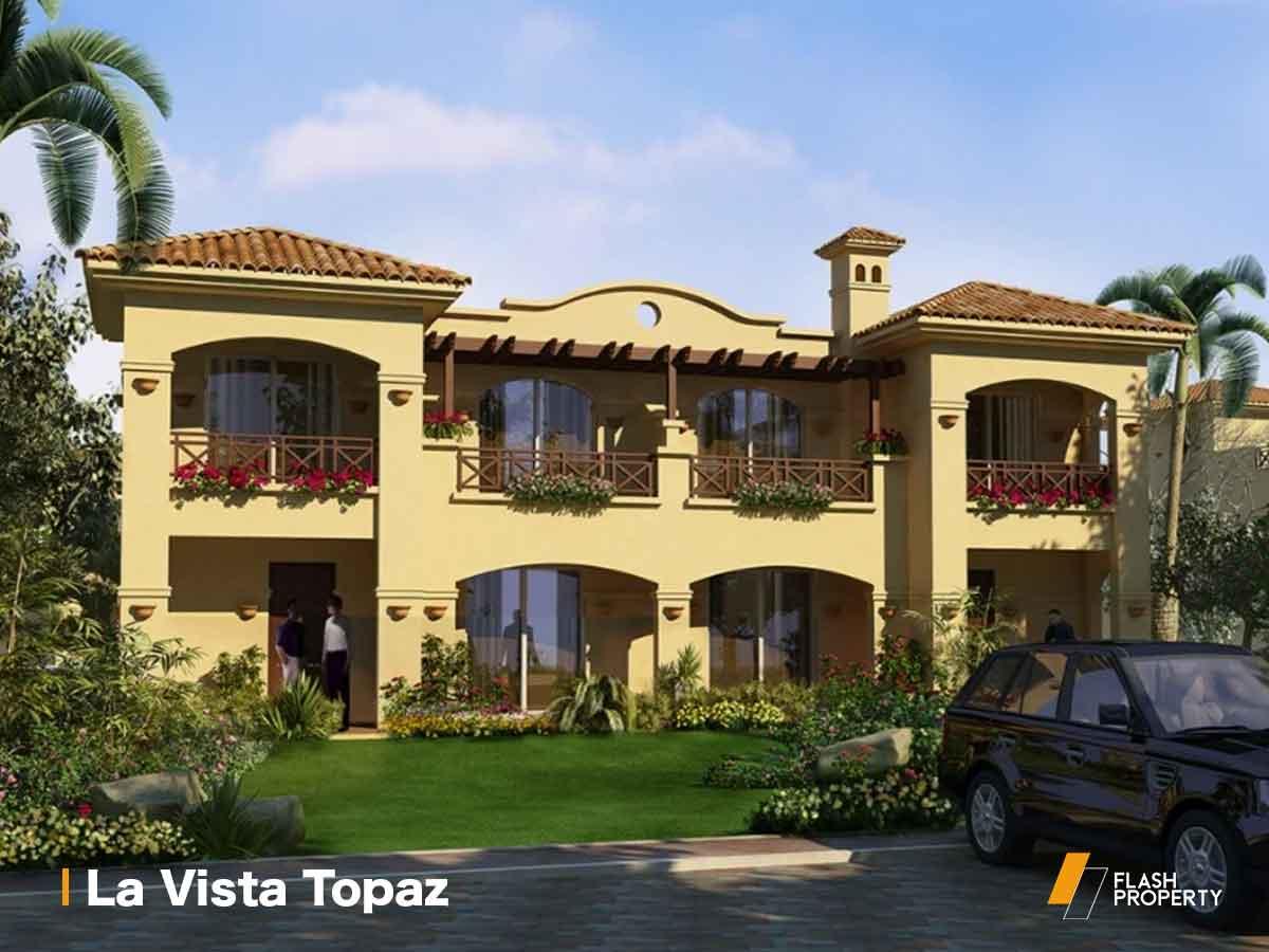La Vista Topaz by La Vista Developments-featured-3