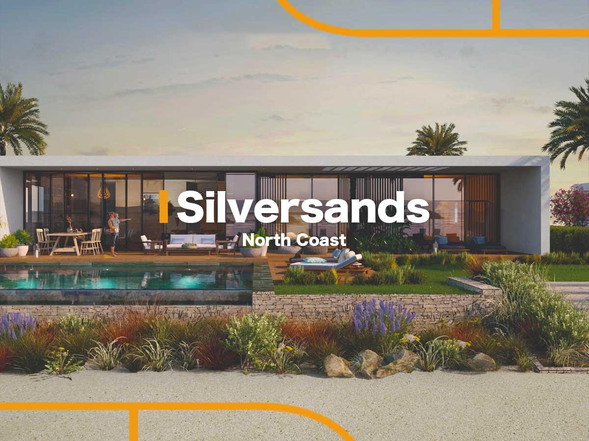 Silversands by Ora-featured-1