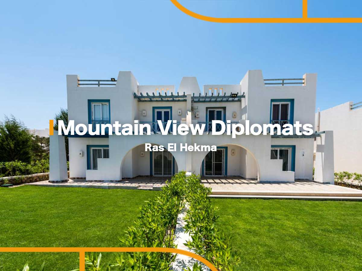 Mountain View Diplomats by Mountain View-featured-1