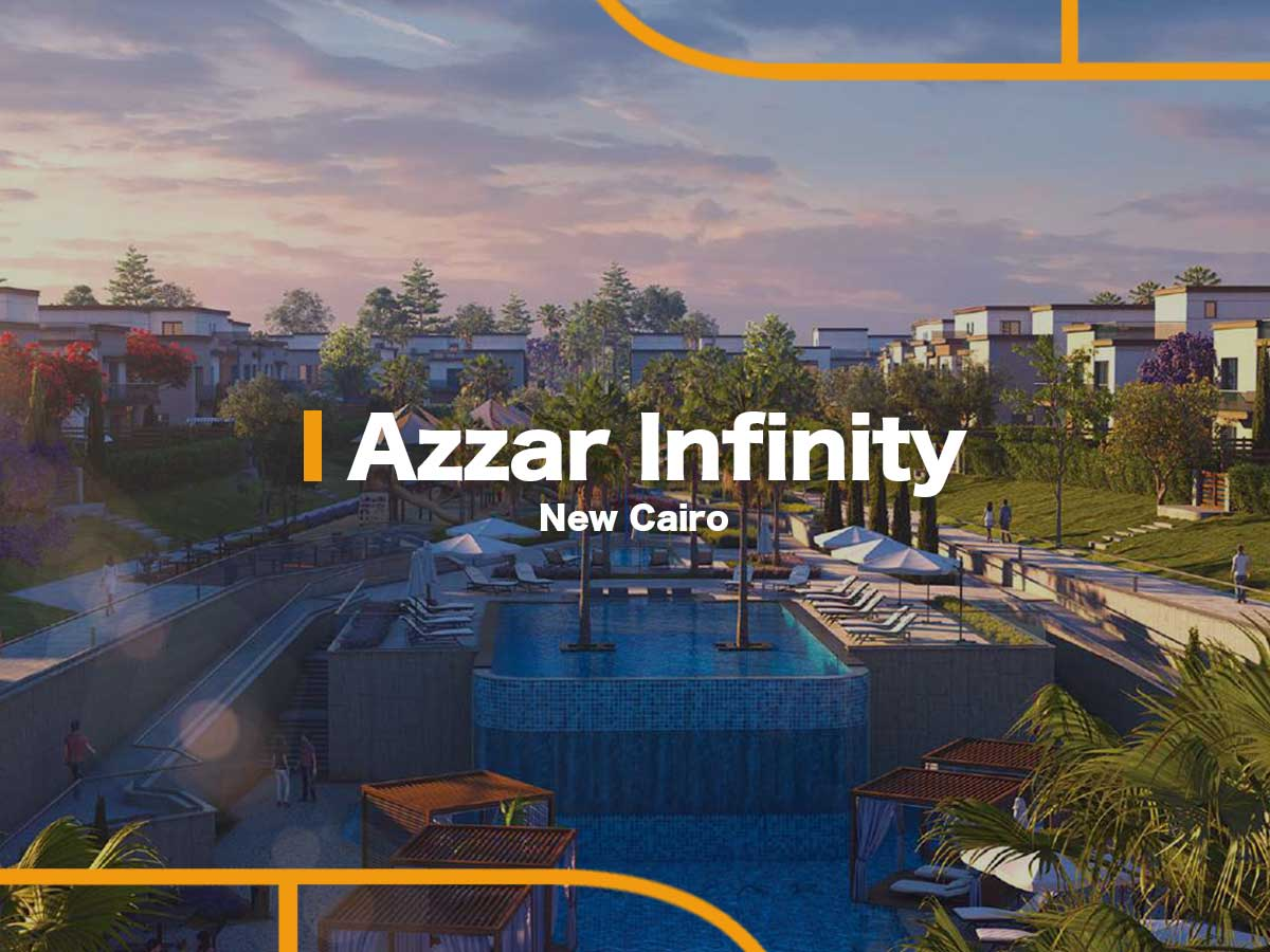 Azzar Infinity by Reedy Property Group-featured-1