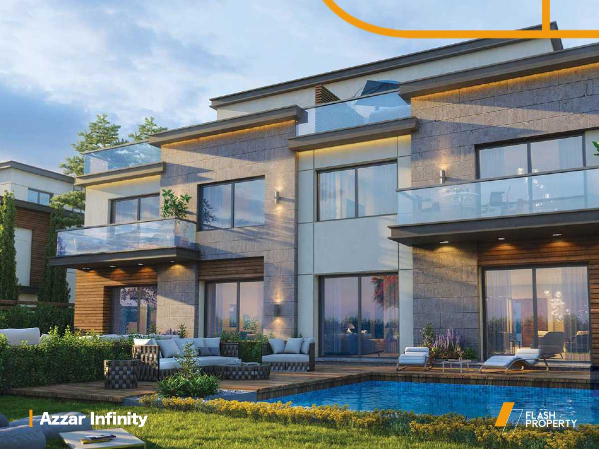 Azzar Infinity by Reedy Property Group-featured-2