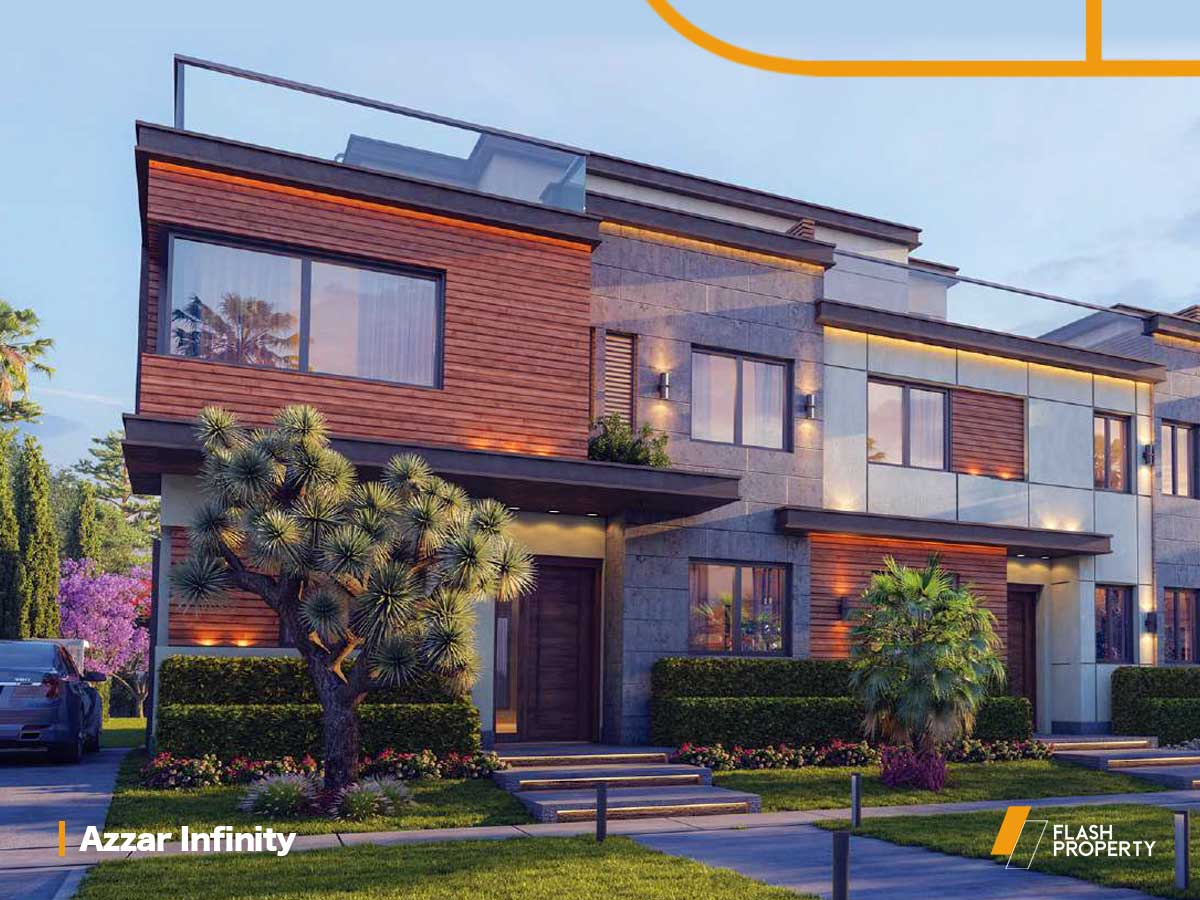 Azzar Infinity by Reedy Property Group-featured-3