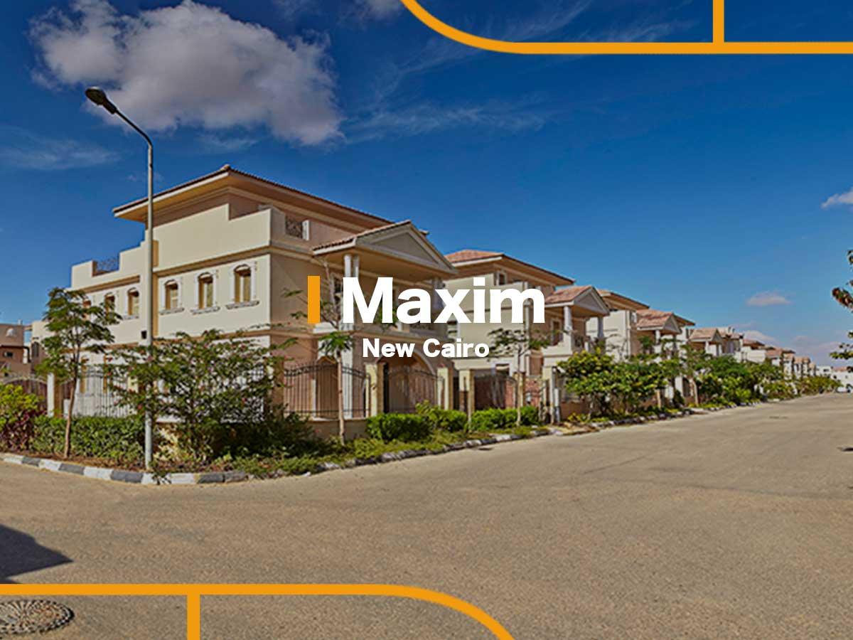Maxim by Maxim Developments-featured-1