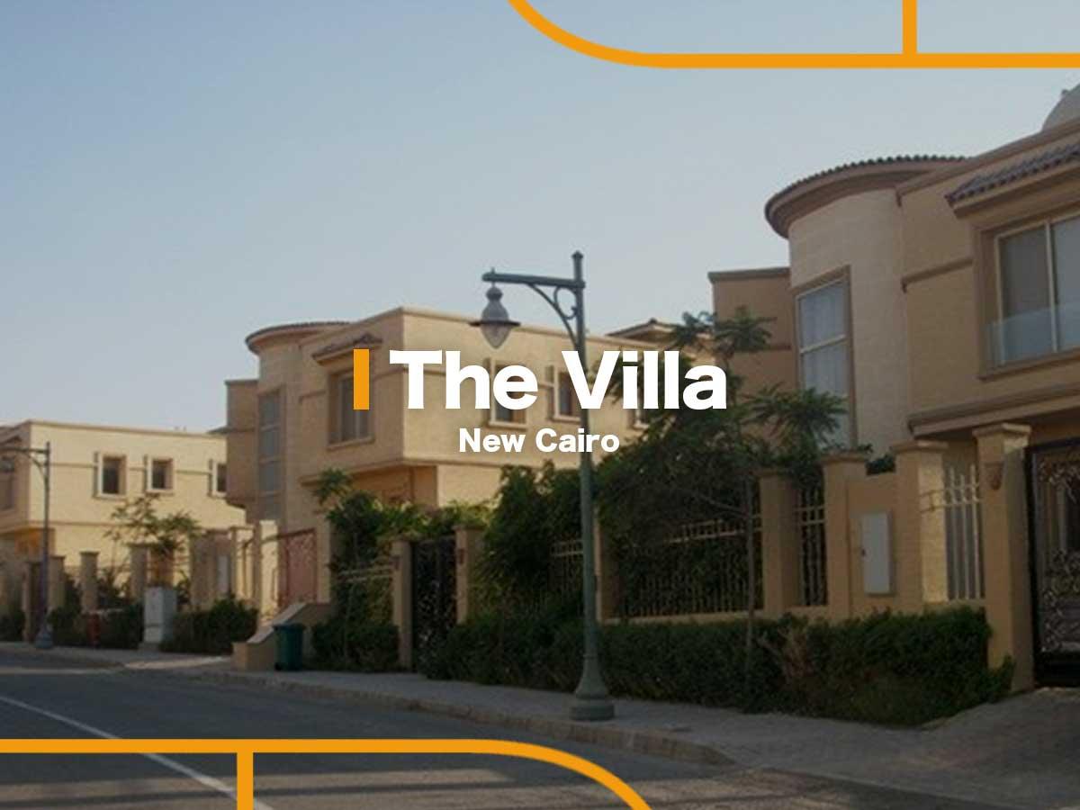 The Villa by Dorra Developments -featured-1