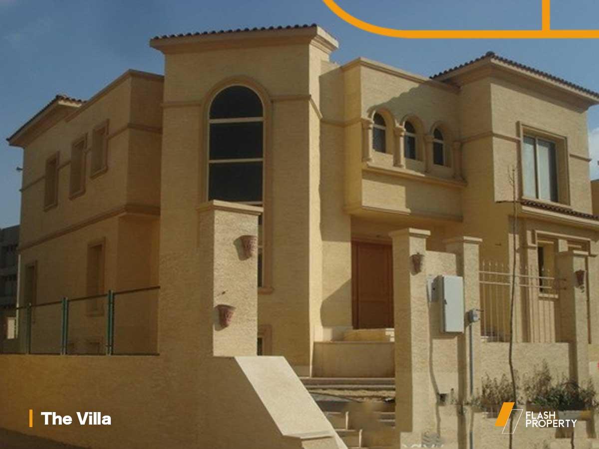 The Villa by Dorra Developments -featured-2