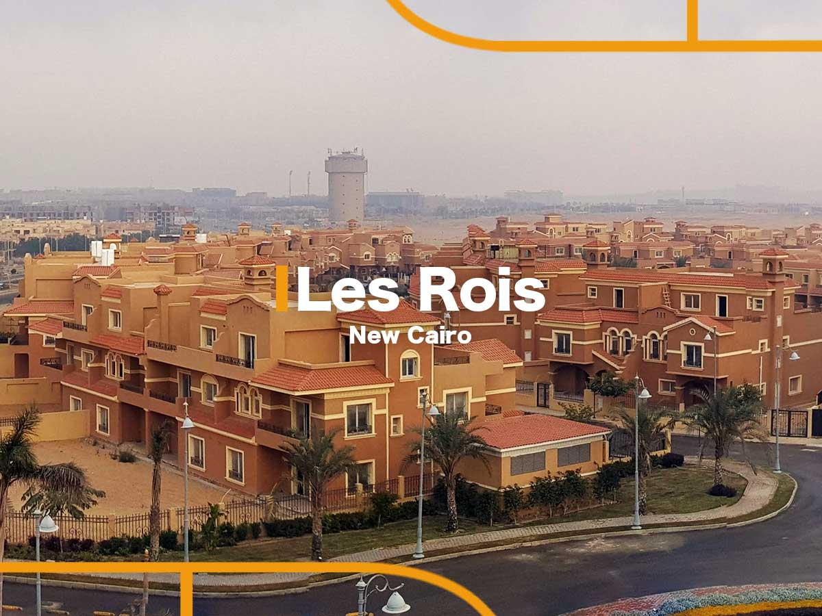 Les Rois by The Housing And Development Company -featured-1