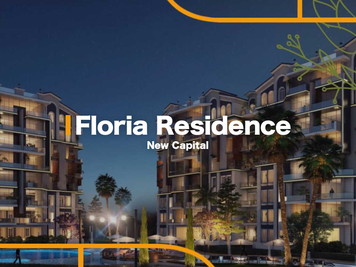 Floria by Four Season Group-featured-1