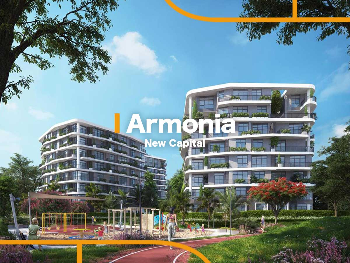 Armonia by The Land Developers-featured-1