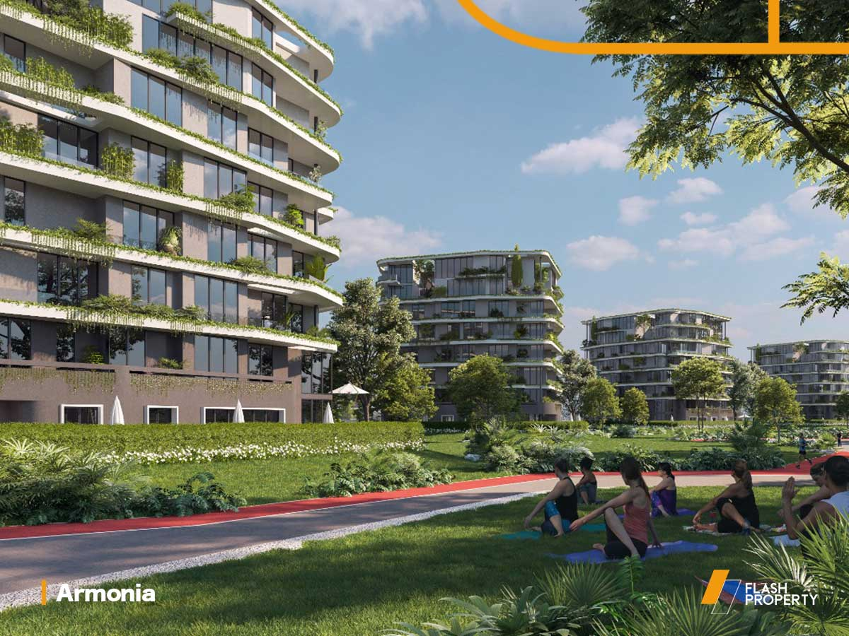 Armonia by The Land Developers-featured-3