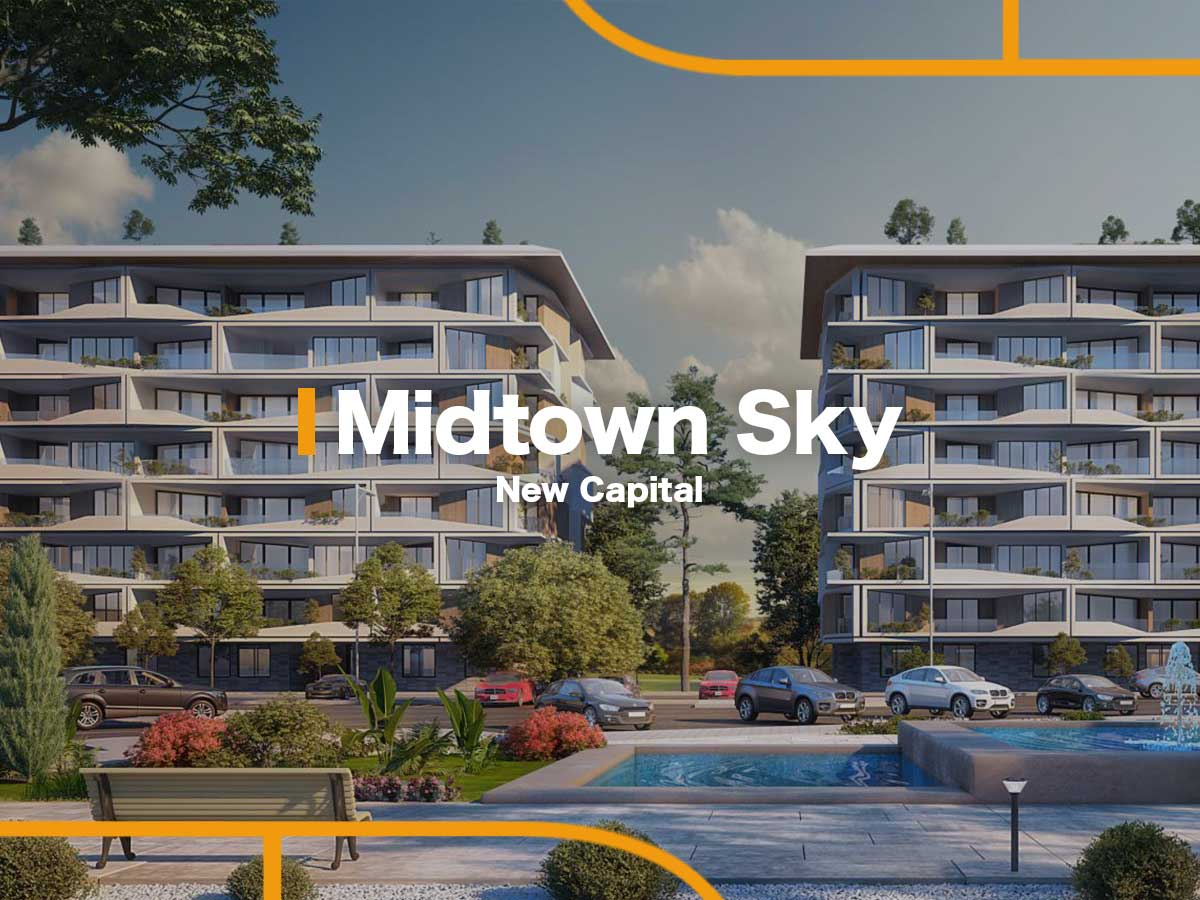 Midtown Sky by Better Home-featured-1